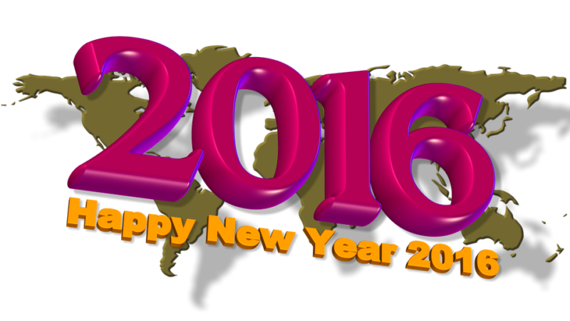 new years day 2016 e1461951741408 1