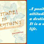 Positive-attitude-quotes-in-hindi